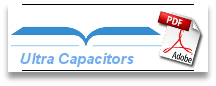 Ultra Capacitors